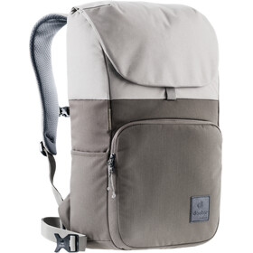 Deuter UP Sydney Sac à dos 22l, stone/pepper